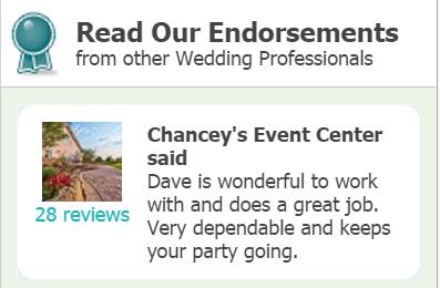 Our Endorsements Magic City Productions Billings MT